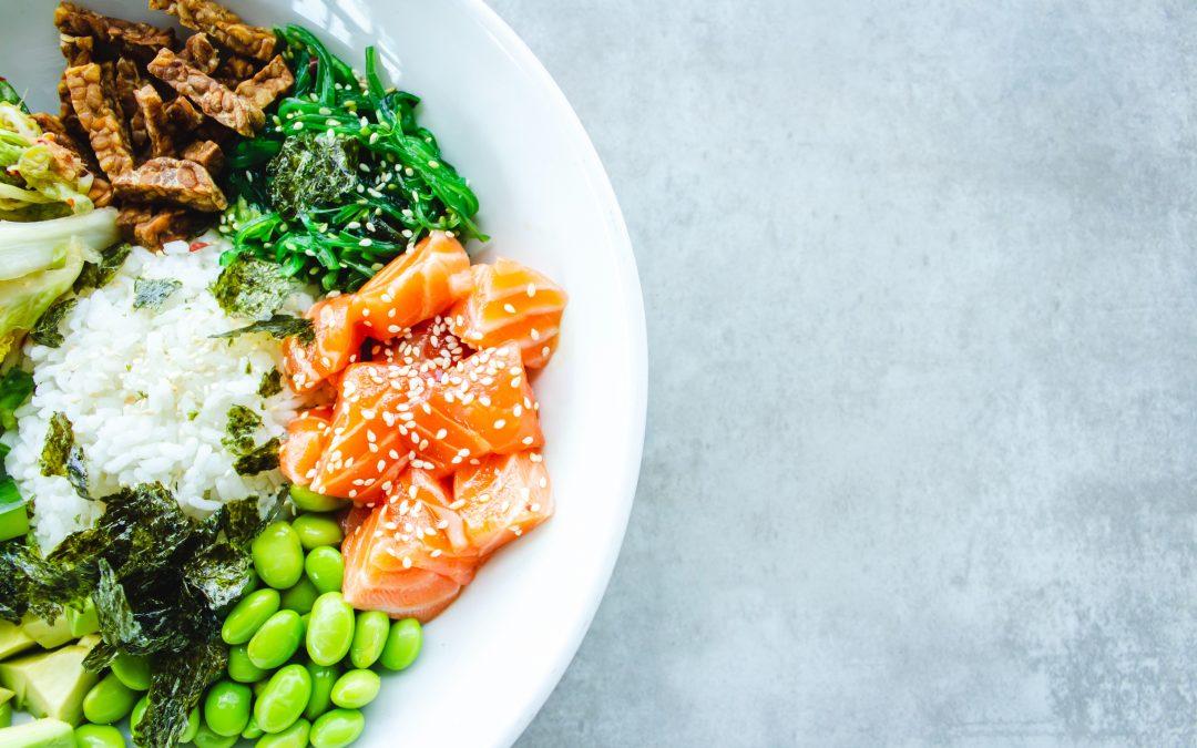 Waarom maaltijdplannen niet werken (en 5 dingen die je zelf kunt doen)