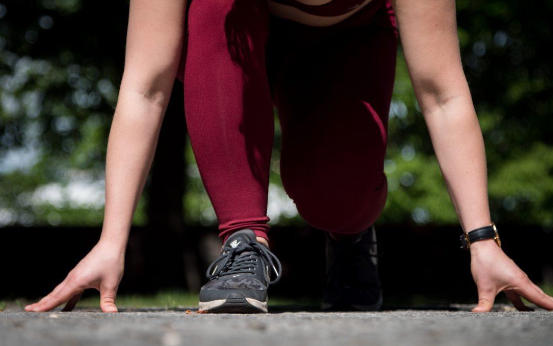 Wat geen trainer of fitness influencer je vertelt